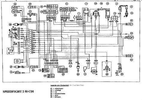 1978 honda hobbit wiring diagram honda express wiring