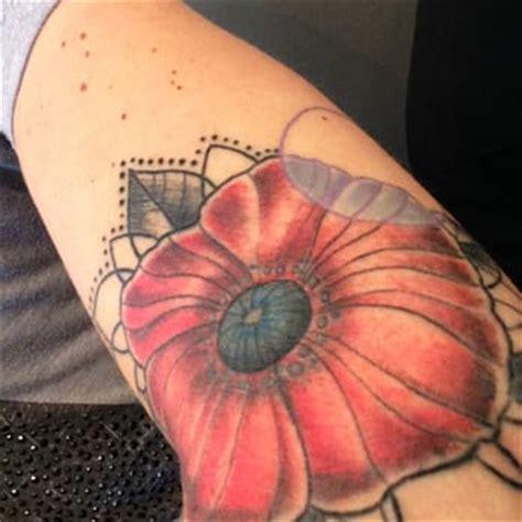 metamorph tattoo metamorph studios chicago il united states