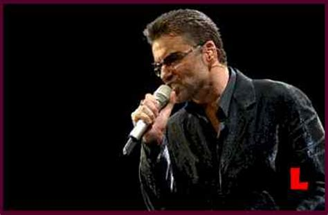 today george michael singer songwriter info dec 26 2016 robert bleach comes to george michael prison aid