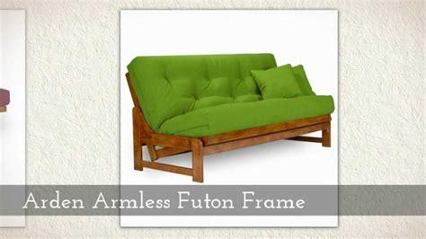 make futon more comfortable make futon more comfortable roselawnlutheran