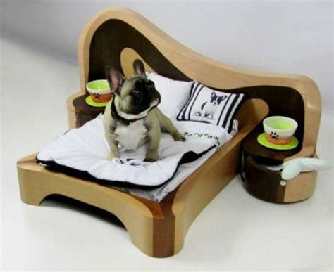 Unique Housewarming Gift Ideas by Hundebett Designs Was Finden Hunde Gem 252 Tlich