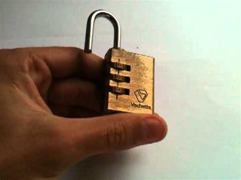 comment retrouver code d cadenas 3 chiffres - Retrouver Code Cadenas Ouvert