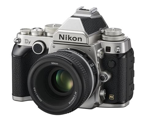 nikon new dslr nikon df dslr reviews roundup daily news