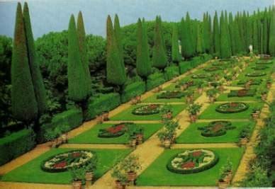 giardini di castel gandolfo papa a castel gandolfo le vacanze secondo benedetto xvi