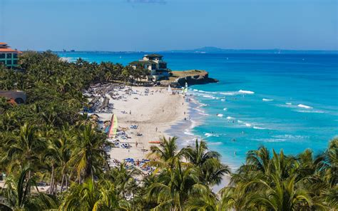 flight deal  cuba travel leisure