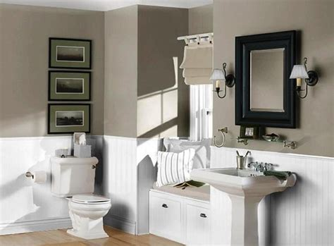 small bathroom paint color ideas best powder room paint colors powder room makeovers ideas small design with best powder