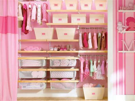 organizing storage ideas for kid s room furnish burnish kids room impressive kid room organization simple
