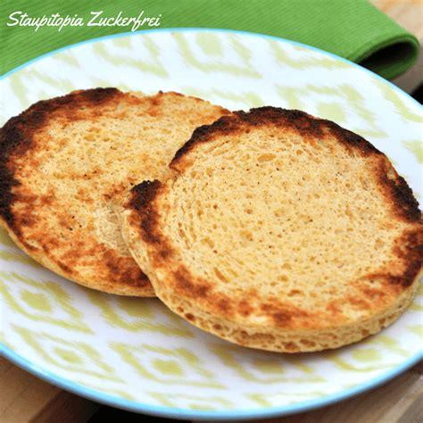 carb toasties rezept  carb bread rezepte