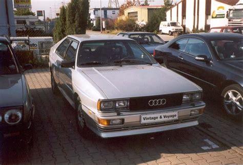 Audi H Ndler Ingolstadt by 20 Jahre Audi Sport Quattro Seite 1