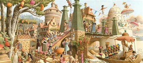 imagenes navidad y libros los mejores libros infantiles para navidad regalos en el