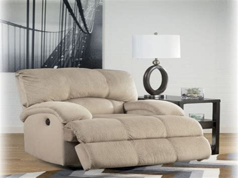Big And Living Room Furniture by Living Room Furniture Big Lots Modern House