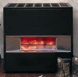 best price williams furnace company 6502922 65 000 btu