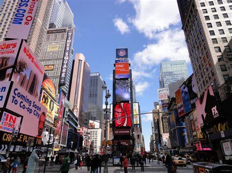 ニューヨーク 旅行 クチコミガイド フォートラベル アメリカ new york