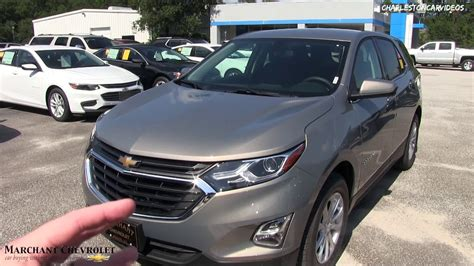Chevy Equinox Diesel Review by New 2018 Diesel Chevy Equinox Cruze Update Review At