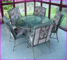 martha stewart patio furniture parts kmart martha stewart patio furniture replacement parts