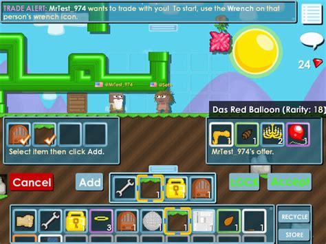 growtopia mod apk growtopia 187 free android