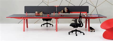 office furniture adelaide innerspace sa quality workstations office furniture