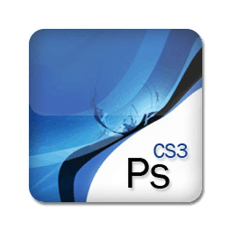 logo design on photoshop cs3 adobe photoshop cs3 free download softlay