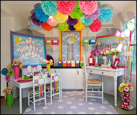 classroom decorating themes elementary elementary classroom decor ideas for 20 the