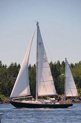 bermuda boat dealers hinckley bermuda 40 boats for sale