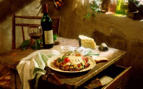 italian food for dinner sunday italian dinner with hell s kitchen chef vinny