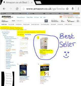 Best Seller Havika Syar I Ori Rsd or is an best selling author in just 5 weeks