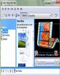 best movie maker full version free download windows movie maker for windows 7 free download full