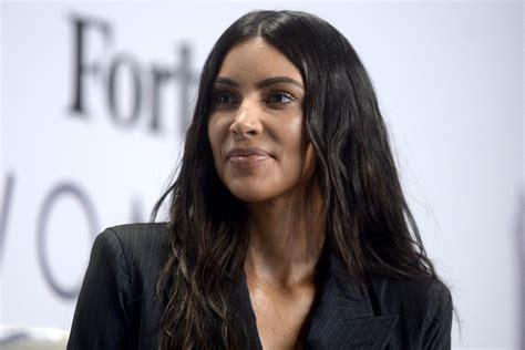 kim kardashian corset dress for north kim kardashian defends daughter north s corset dress