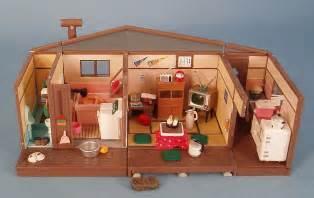 Typical Japanese Bathroom My Vintage Dollhouses My Little Japanese Doll House