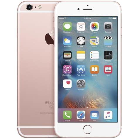 en ucuz apple iphone 6s plus 64gb fiyatları