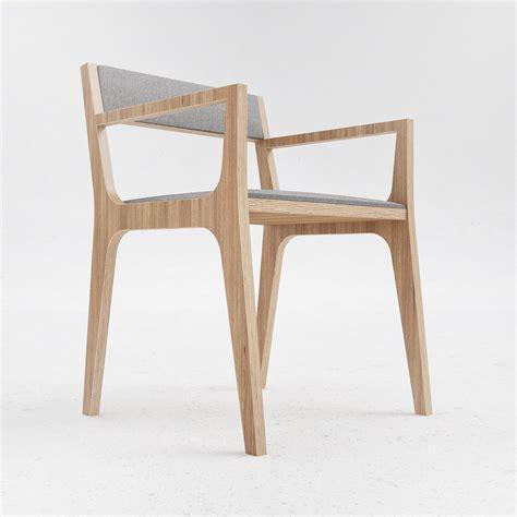 C2 Furniture by C2 Chair Design Bureau Odesd2