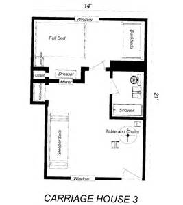 carriage house floor plans cabins and lodging in woodland park colorado