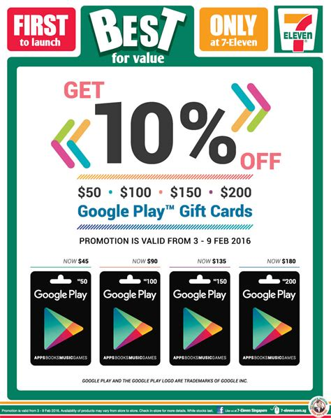 Google Play Gift Card Discount - best google play gift card discount 2016 for you cke gift cards