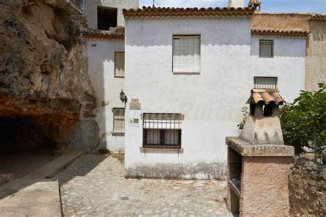 letur casas rurales casas rurales hospeder 237 a municipal de letur casa rural