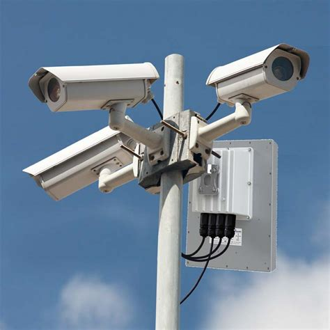 backyard surveillance what you need to about surveillance ip cameras