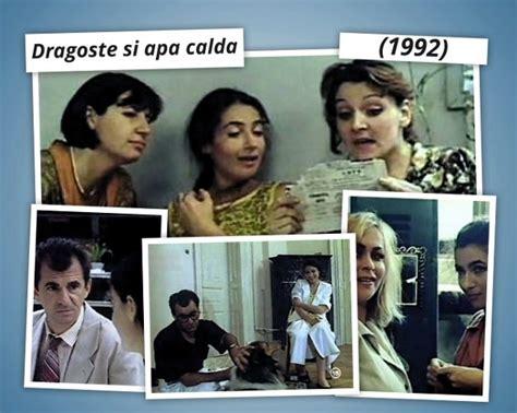 film online drama dragoste dragoste si apa calda 1992 drama genuri filme