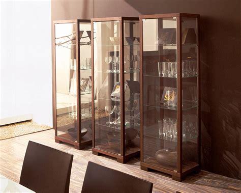 modern wall curio cabinet modern curio cabinet tedxumkc decoration