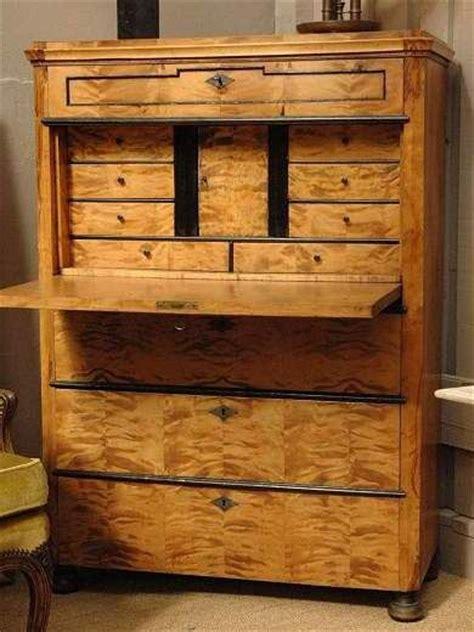 sylvia antiques furniture home pinterest 112 best interior design furniture images on pinterest