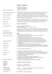 free resume templates, resume examples, samples, CV
