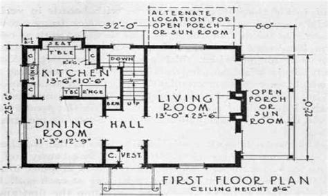 side hall colonial floor plan new england colonial architecture side hall colonial floor