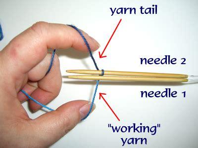 how do u cast in knitting вяжем носки делимся опытом мастер классами и