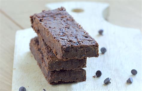 9 healthy homemade protein bar recipes 11 healthy homemade protein bar recipes daily burn