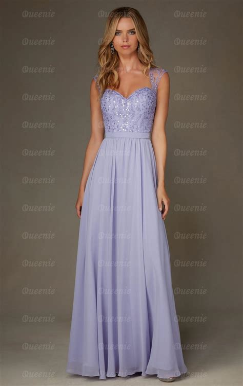 Bridesmaid Dresses Uk by Lilac Bridesmaid Dress Bnncl0015 Bridesmaid Uk
