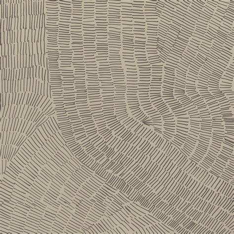 ceramic materials flooring fossil by ceramiche refin design kasia zareba