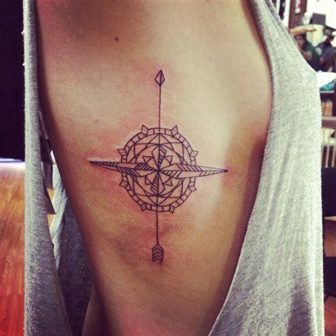 mandala tattoo regina 36 best dotwork mandala tattoos images on pinterest