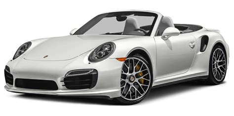 2016 porsche png the 2016 porsche 911 turbo s is now available