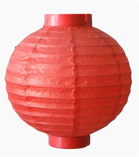 Paper Lanterns - china paper lanterns china paper lanterns lanterns