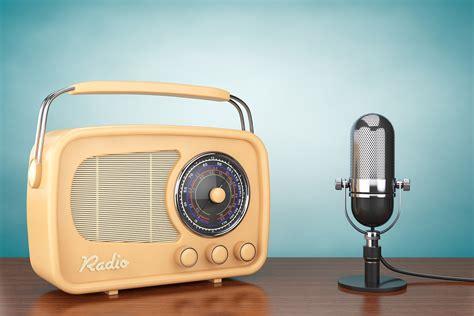 More Retro Radio Goodness From Eton by Media Media Tucson Weekly