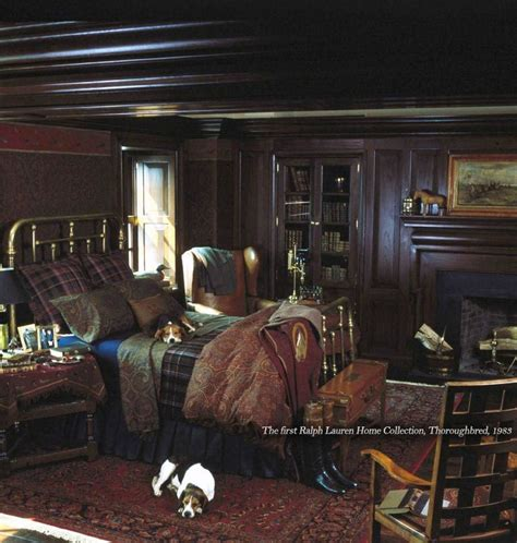ralph lauren living room 188 best ralph lauren look images on pinterest living