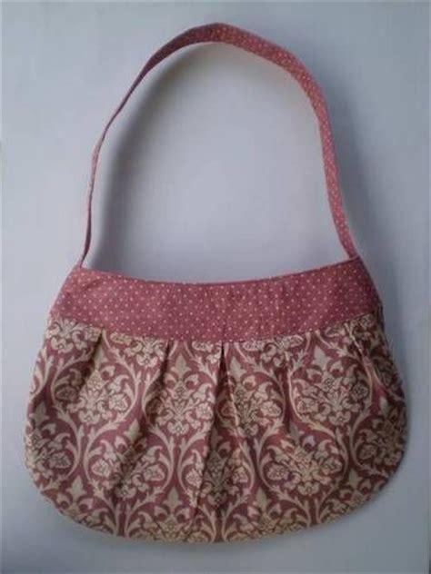 Handmade Bag Tutorial Free - best 25 zipper tutorial ideas on sewing